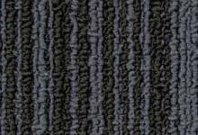 мокет мокетени плочи 50 х 50 см.