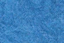 светло синя подова настилка винил балатум линолеум мармолеум