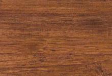 балатум имитация на дървесни жилки ламинат линолеум винил