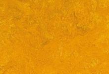 жълта настилка за офиси магазини зали складове банки балатум жълт настилка за рецепция СПА зони линолеум жълт