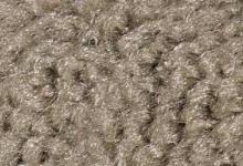 Taupe 959 професионални перящи се изтривалки професионални перящи се входни килими полиамид 6.6