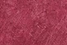 розова винилова изкуствена настилка за съблекални офиси рецепции кабинети