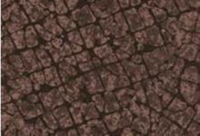 сив балатум линолеум хетерогенна винилова настилка на руло 200 см.