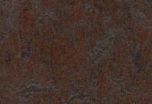 мраморна настилка имитация балатум линолеум настилки за натоварени зони