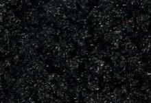 Raven black  875 черна изтривалка перяща се в пералня черен килим перящ се в пералня
