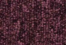 мокетени плочи кафяви
