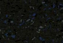 черна настилка за подове мраморна