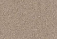 едноцветни подови настилки балатум линолеум хомогенни настилки винил