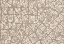 бежов балатум линолеум хетерогенна винил настилка сива