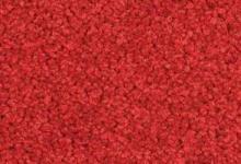 мокет червен мокетени плочи червени