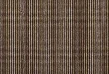 монтаж на мокетени плочи внос на мокети на рула внос на мокети на плочи внос на мокет на ролка внос на мокетени плочи