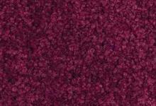 мокет на плочи лилав мокет тъмно лилав мокет