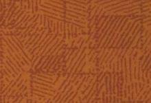 здрав мокет на плочи лепене на мокетени плочи