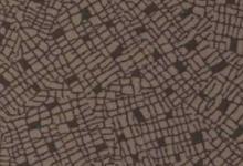 мокетени плочи бежов цвят