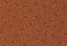 мокет кафяв мокетени плочи цвят кафяв с шарка