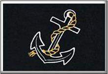 платно за яхта килимче за яхта луксозна изтривалка луксозно килимче луксозен килим