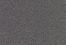 тъмно сива подова настилка хомогенна