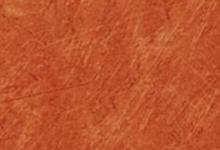 оранжева винилова настилка за стаи спалня детска стая приемни линолеум балатум оранжев
