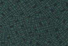 мокетени плочи цвят зелен