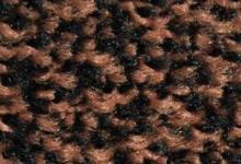 Black cedar изтривалки по поръчка изтривалки по размер на клиента кафяви изтривалки София