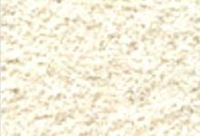 бяла изкуствена трева изкуствена трева изтривалки