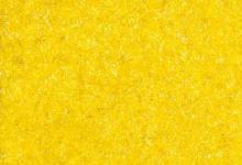 рекламна изтривалка рекламен килим advertising mat advertising carpet reklam mat reklam halı διαφήμιση χαλί reklame mat reklame tæppe estera publicidad alfombra publicidad mat pubblicità tappeto pubblicità рекламен тепих Werbematte Werbung Teppich mat publicitate covor de publicitate
