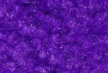 лилава лого изтривалка лилав килим с изображение на клиента