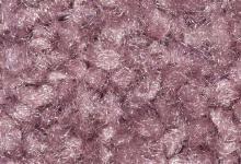 бежова текстилна изтривалка полиамид бежов килим с лого материал полиамид 6.6 лого килим имидж карпет