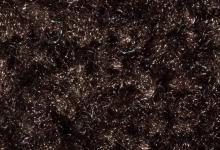 лого изтривалка лого килим тъмно кафяв килим тъмно кафява изтривалка тъмно кафяв мокет полиамид мокет кафяв с гумена основа