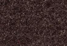 изтривалка с надпис килим с надпис