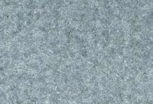 изтривалки настлки килими
