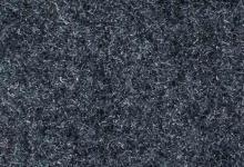 велурен килим велурена изтривалка велурена настилка
