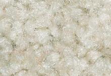 полиамидни изтривалки бяла изтривалка бял килим