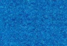 изработка на изтривалки по поръчка изработка на килими по поръчка