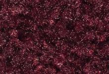 изтривалка цвят бордо с гумена основа килим цвят бордо с гумена основа килим бордо за събития