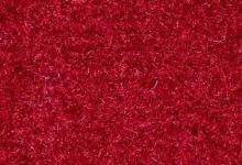 велурен килим за събитие велурена изтривалка за събития и рекламни кампании червен велурен килим с антихлъзгаща основа червена велурена изтривалка с антихлъзгаща основа червена пътека за събития презентации червен килим за събития презентации под наем