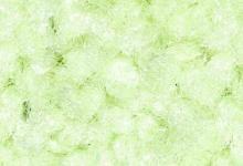 бял килим бяла изтривалка входна изтривалка цвят бял с лого