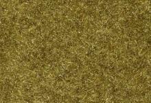 изработка на килим по поръчка изработка на изтривалка по поръчка