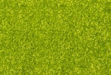 изработка на изтривалка зелена