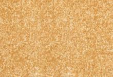 изтривалки с лого цвят пясъчен размери по поръчка