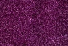 лилава изтривалка лилав килим изработка на изтривалки и килими по поръчка