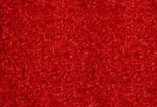 изтривалка розово-червен цвят килим стелка