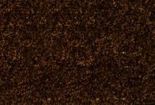 кафява изтривалка с лого стелка с изображение килим с картинка брандирана изтривалка