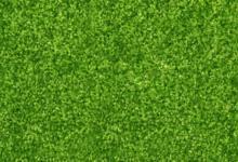 изтривалка пролетно зелен цвят тревист цвят килим стелка с лого