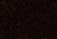 тъмно кафява изтривалка лого стелка килим подложка