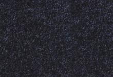 изтривалка тъмно виолетово синьо лилаво стелка с лого тъмен виолет