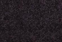 тъмно виолетово лилаво изтривалка с лого стелка с изображение килим брандиран