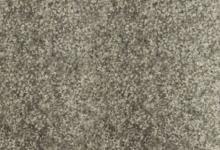 светло сиво килим стелка изтривалка подложка с гума текстилна изтривалка полиамид