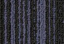 мокет на плочи здрава настилка на ивици синьо черно сиво зелено кафяво бежово