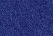 мокет тъмно син мокетени плочи тъмно сини